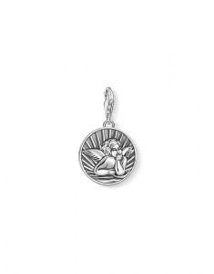 Thomas Sabo Charm Club 1706-637-21