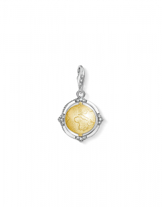 Thomas Sabo Charm Club 1711-849-39