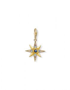 Thomas Sabo Charm Club 1714-959-7