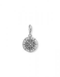 Thomas Sabo Charm Club 1716-643-14