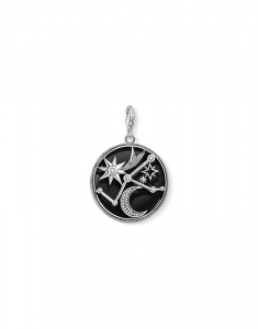 Thomas Sabo Charm Club Y0050-641-18