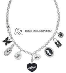 Morgan Fashion Collection ZLC436GNV