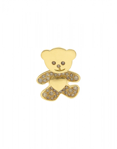 Kidou The Bear Family PE395
