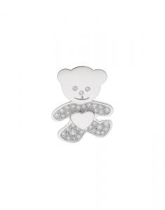 Kidou The Bear Family PE393
