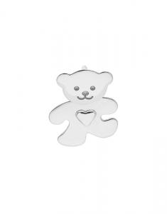 Kidou The Bear Family PE140B