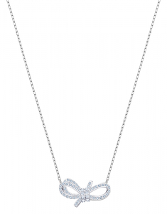 Swarovski Lifelong Bow 5440643