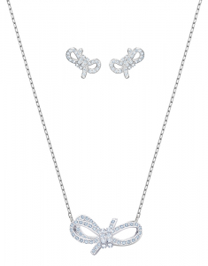 Swarovski Lifelong Bow 5470594