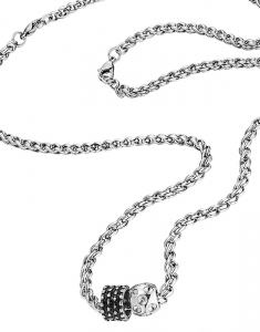 Police Men Chains PJ.25911PSS/01