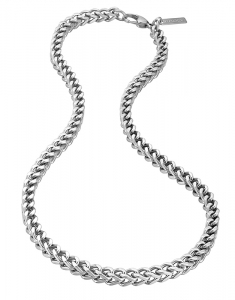 Police Men Chains PJ.26323PSS/02