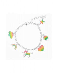 Claire's Novelty Jewelry 84853