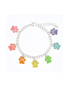 Claire's Novelty Jewelry 65587