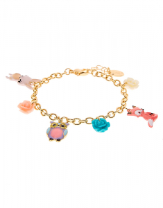 Claire's Novelty Jewelry 73881