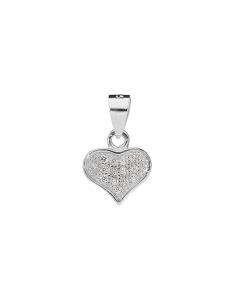 Bijuterii Argint Love E610819-PD