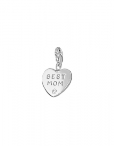 Thomas Sabo Charm Club Love & Friendship 0821-001-12