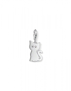 Thomas Sabo Charm Club Animals 1014-051-14
