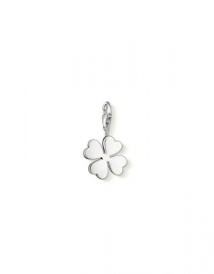 Thomas Sabo Charm Club Lucky 0884-001-12