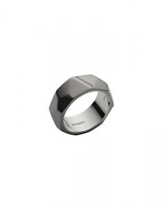 Diesel Steel DX1145060
