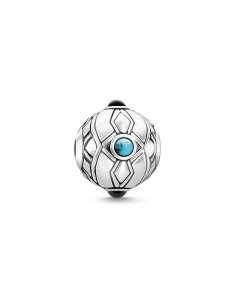 Thomas Sabo Karma Beads K0323-878-7