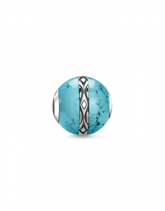 Thomas Sabo Karma Beads K0325-878-17