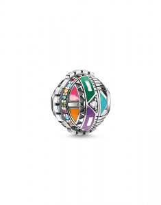 Thomas Sabo Karma Beads K0313-340-7