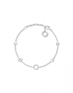 Thomas Sabo Charm Club X0273-167-14-L19v