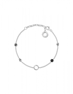 Thomas Sabo Charm Club X0275-641-11-L19v