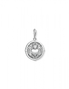 Thomas Sabo Charm Club Love & Friendship 1748-637-21
