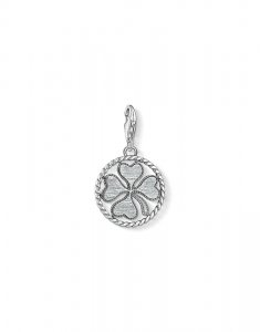 Thomas Sabo Charm Club Lucky 1759-637-21