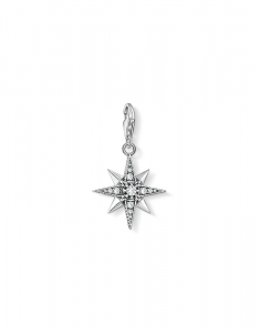 Thomas Sabo Charm Club Vintage Rebel 1756-643-14