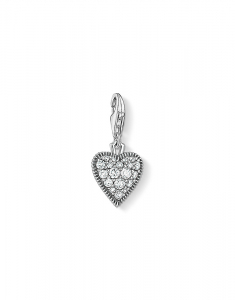 Thomas Sabo Charm Club Love & Friendship 1747-643-14