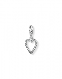 Thomas Sabo Charm Club Love & Friendship 1761-051-14