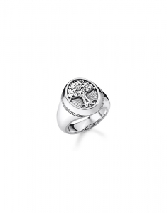 Thomas Sabo Rebel at Heart TR2245-637-21-62