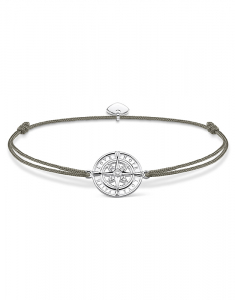 Thomas Sabo Little Secrets LS078-401-5-L20v