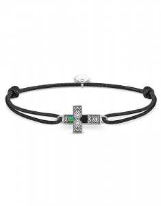 Thomas Sabo Little Secrets LS083-482-11-L22v