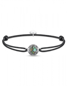 Thomas Sabo Little Secrets LS084-907-11-L22v