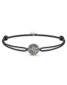 bratara Thomas Sabo Little Secrets LS085-907-11-L22v