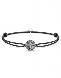 Thomas Sabo Little Secrets LS085-907-11-L22v