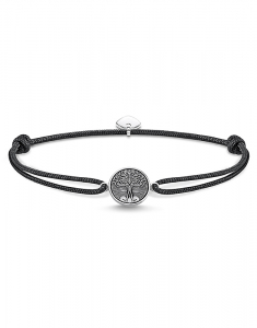 Thomas Sabo Little Secrets LS089-907-11-L22v
