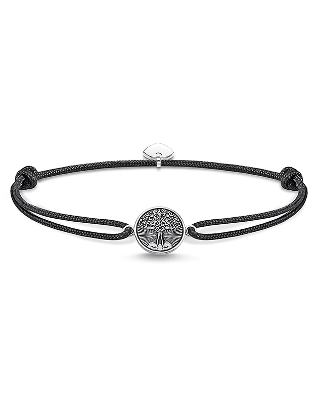 bratara Thomas Sabo Little Secrets LS089-907-11-L22v