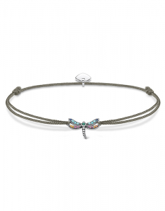 Thomas Sabo Little Secrets LS073-298-7-L20v