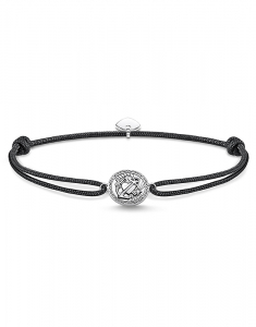 Thomas Sabo Little Secrets LS086-889-11-L22v