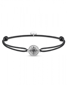 Thomas Sabo Little Secrets LS087-641-11-L22v