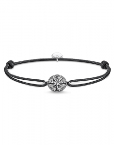Thomas Sabo Little Secrets LS088-907-11-L22v