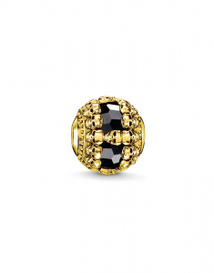 Thomas Sabo Karma Beads K0240-177-11