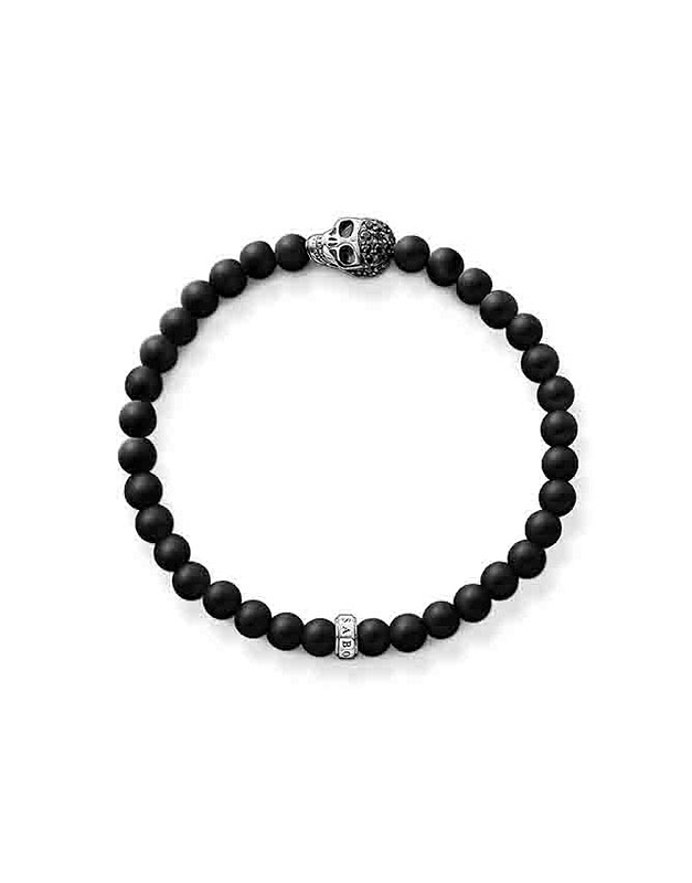 bratara Thomas Sabo Rebel at Heart A1270-159-11-L20
