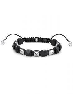 Thomas Sabo Rebel at Heart A1768-482-11-L26v