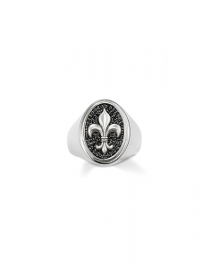 Thomas Sabo Rebel at Heart TR1803-051-11-60