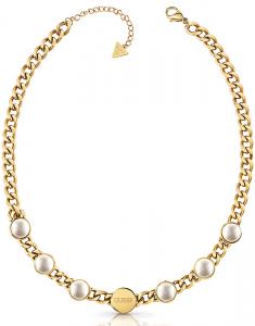 Guess Pearls UBN78042