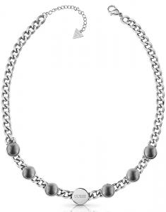 Guess Pearls UBN78041