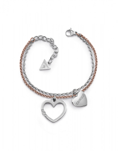 Guess Unchain My Heart UBB78099-S